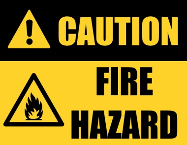 fire hazard ananlysis 72 risk assessment studies 721 introduction hazard analysis involves the identification and quantification of the various hazards (unsafe conditions) that exist in the proposed power.