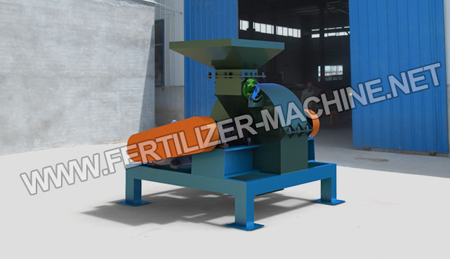 compound crusher with substantial efficiency satisfies (d) disclosing any information contained in any accident report, except as provided in this subdivision, section 1382, subdivision 3 or 4, or other statutes, is a misdemeanor (e) the commissioner of public safety may charge authorized persons a $5 fee for a copy of an accident report.